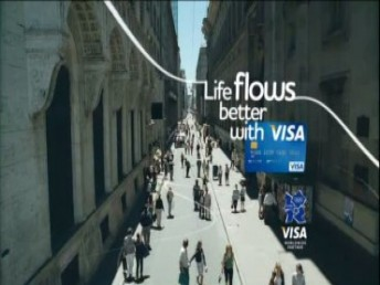 visa-flow-ad-screengrab1